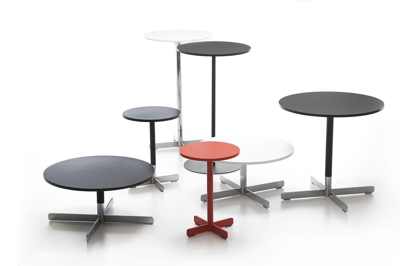 hendrix coffee tables